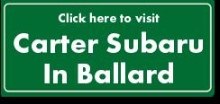 Carter Subaru Ballard